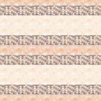 Digital Wall Tiles 200x300mm (6301)