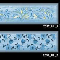 Digital Wall Tiles 200x600mm (31)