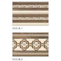 Digital Wall Tiles 250x375mm 03