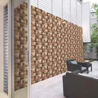 Digital Wall Tiles 250x375mm 06
