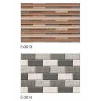 Digital Wall Tiles 250x375mm 07