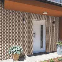 Digital Wall Tiles 250x375mm 08