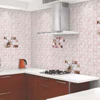 Digital Wall Tiles 250x375mm 10
