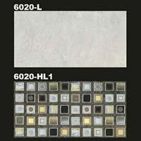 Digital Wall Tiles 300X600mm 04