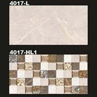 Digital Wall Tiles 300X600mm
