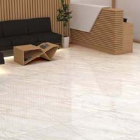 Full Polished Glazed Porcelain Tiles 600X600mm 01
