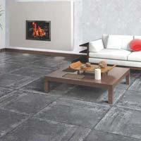 Full Polished Glazed Porcelain Tiles 600X600mm 04