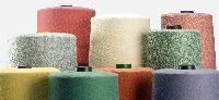 Melange Yarn 01