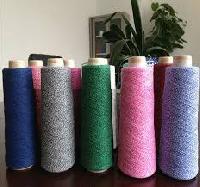 Melange Yarn 02