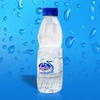 Axyzen Natural  Mineral Water (500 ml)