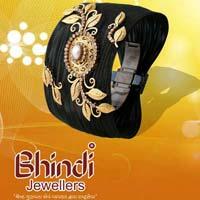 Designer Gold Bracelets
