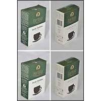 TANTEA Lawson CTC Leaf Tea