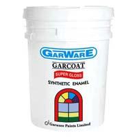 Garcoat Synthetic Enamel