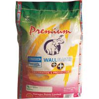 Garware Premium Wall Plaster