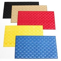 Woven Placemats
