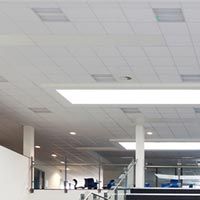 False Ceiling Tiles