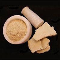 Multani Powder