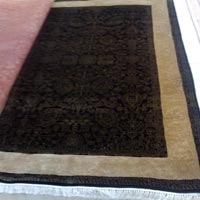 Carpets 01