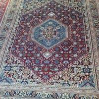 Carpets 05