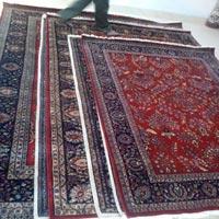 Carpets 06
