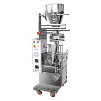 Cup Form Fill Sealing Machine