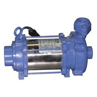 Mini Open Well Submersible Pumps Manufacturers