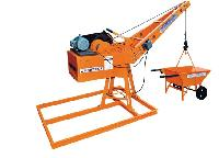M-1323 Building Material Lift