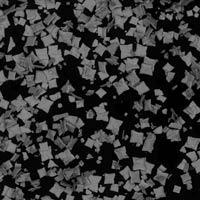 Tin Oxide Nanoparticles