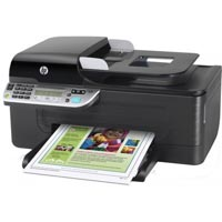 Computer Printer Suppliers In Delhi