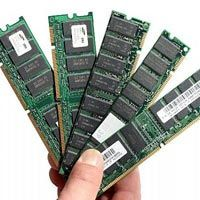Computer Ram Memory Supplier In Delhi