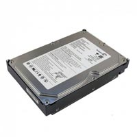 Computer Hard Disks Supplier Delhi