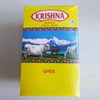 Krishna Ghee
