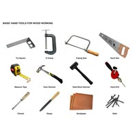 woodworking tools names. we are a reputed exporter and supplier of hand tools from delhi, india. have close associations with the reckoned names bring to you lot that woodworking