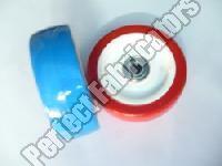 Anti Static Polyurethane Wheels