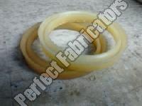 Polyurethane Oil Seals