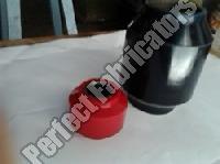 Polyurethane Suspension Bushe 01