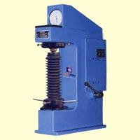 Model : SHI - RAS - 150 Kg