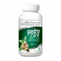 Gastrocare Tablets