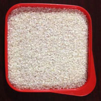 IR64 Broken Rice