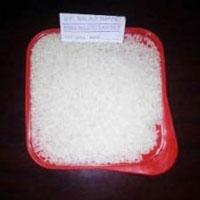 UK Sona Masoori Raw Rice