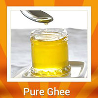 Pure Ghee