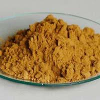 Foundry Grade Bentonite Powder