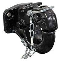 5T Pintle Hook