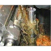 Soluble Cutting Oil Emulsifier