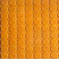 Moon Drop Tiles 02