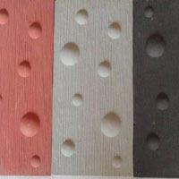 Wall Tile 03