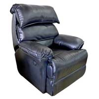 Recliner Chairs=>Recliner Chairs- IDR 03