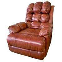 Recliner Chairs=>Recliner Chairs- IDR 07