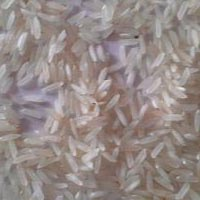 1121 Premium Basmati Steam Rice