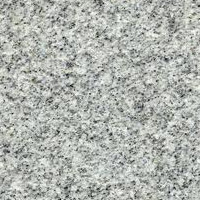 Sadarahalli Grey Granite Slab
